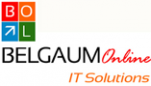 BELGAUMONLINE IT SOLUTIONS