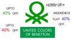 UNITED BENNETON