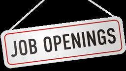 Vacancy | Office Assistant and Office Boy for Alzaki / Barafwala Exports Belgaum