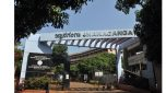 "Belgaum | GIT Engineering College conferred with NAAC ""A+"" Grade"