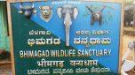 Belgaum | Soon, get permission online to enter Bhimgad Reserve Forest
