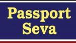 Post Office Passport Seva Kendras (POPSKs) in Belagavi by end of March