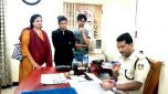 Belgaum | An youth from Shahapur arrested for harassing college girl