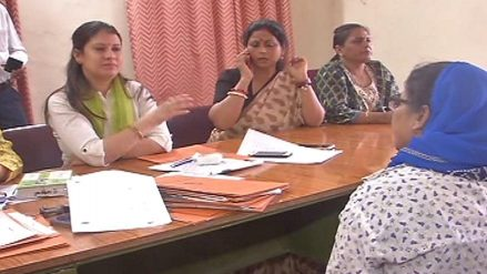 Belagavi Women's groups to join padayatra from Jan. 19 seeking complete Prohibition