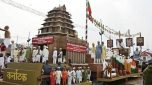 R-Day parade: State tableau to depict Belagavi Cong. session