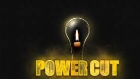 Power cut in Belagavi city and surrounding villages