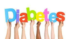 Free Diabetes camp for children by KLE Society