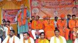 'Belagavi Police making false claims in Shivu Uppar case'